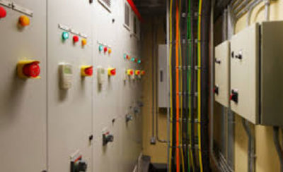 industrial-electrical-contractors-tpg-electrical-services